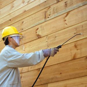 Image result for wood preservatives