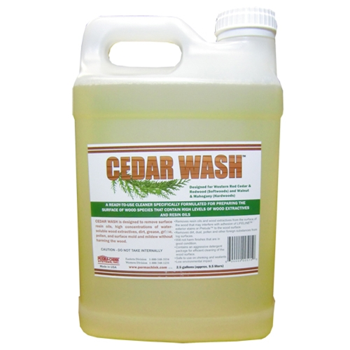 cedarwash buy