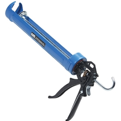 Cox Jumbo Caulking Gun for 30 oz Tubes