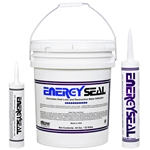 Energy Seal log sealant