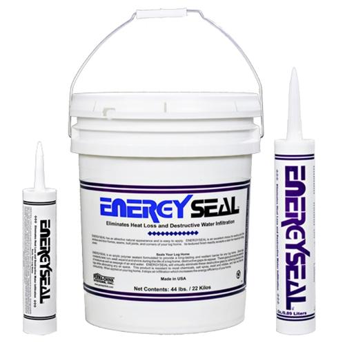 energyseal pail