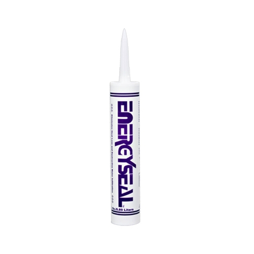 energyseal 30t