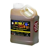 Lifeline Ultra-7 exterior wood stain